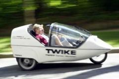 Twike